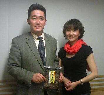 斉藤慶子の画像 p1_15